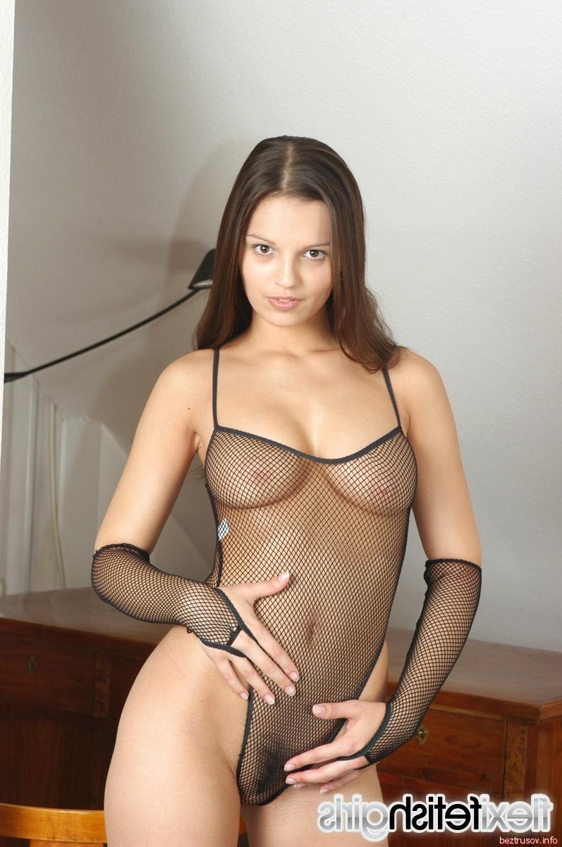 Секс трах порно мастурбация 8 фотография