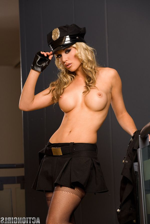 erotika-pro-militsionersh