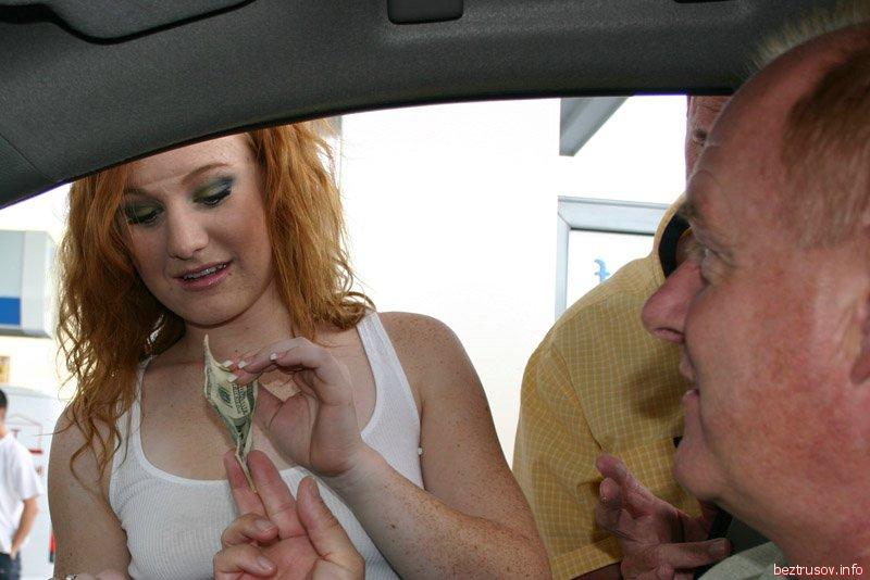 Проститутки путаны шлюхи купчино