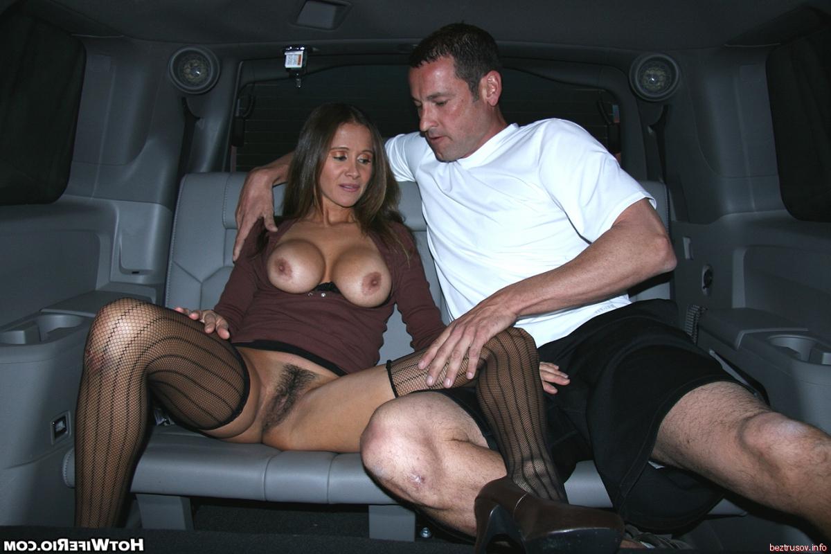 Посоветуйте проститута москва