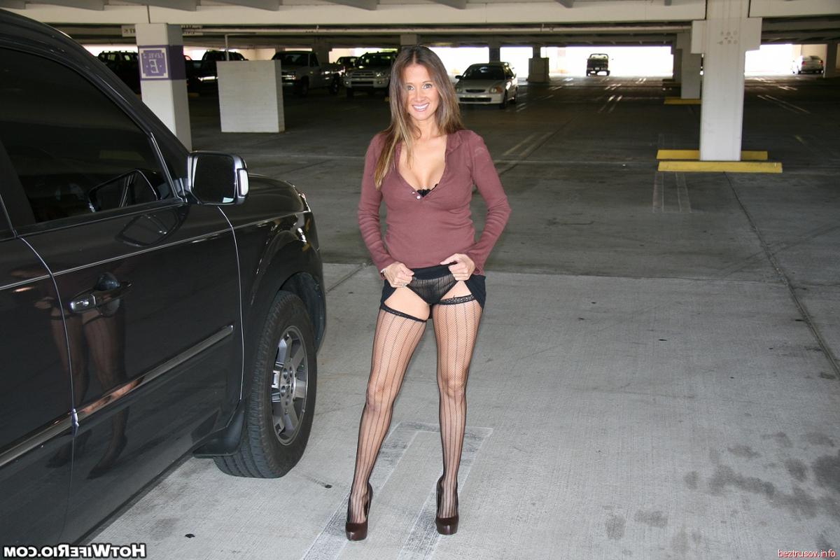 Проститутки фото минет 11 фотография