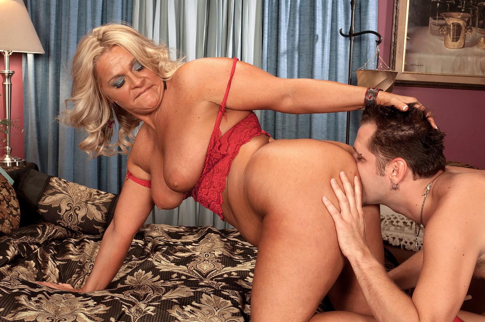 пожилые старые шлюхи проститутки