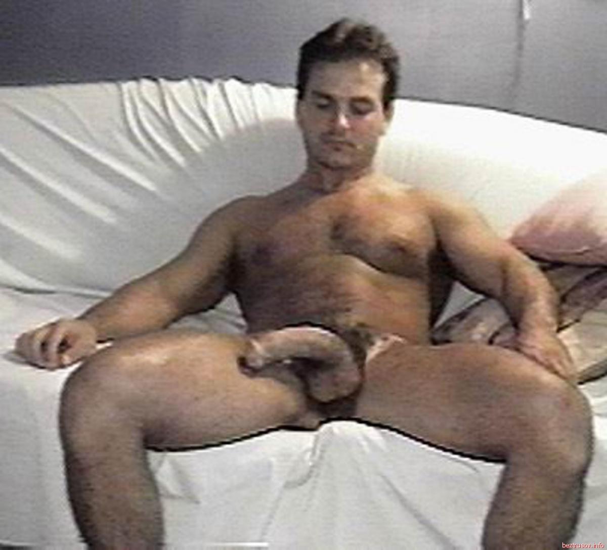 Мужика для секса