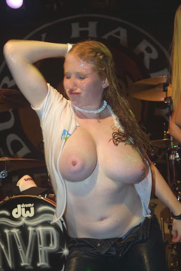 Пухлая гимнастка фото, белла голая пизда
