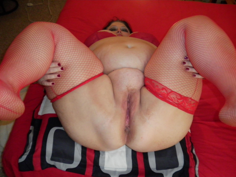 порно большие половые губы у пышек