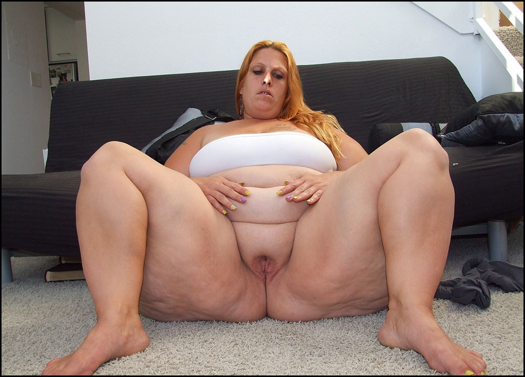 Shemale yum bbw gallery