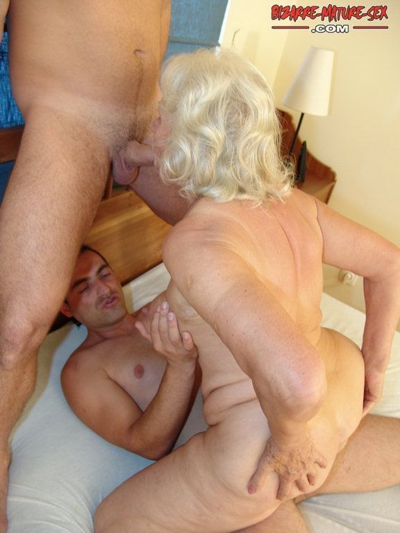 русский секс в троем мжм
