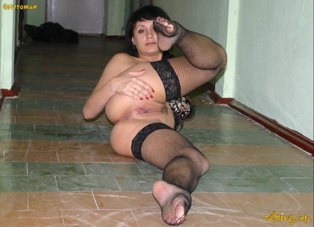 Порно в чулках красотка рвут фото 322-77