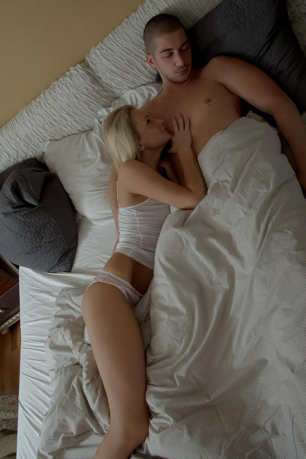 Порно онлайн, видео в HD, смотрите секс абсолютно ...