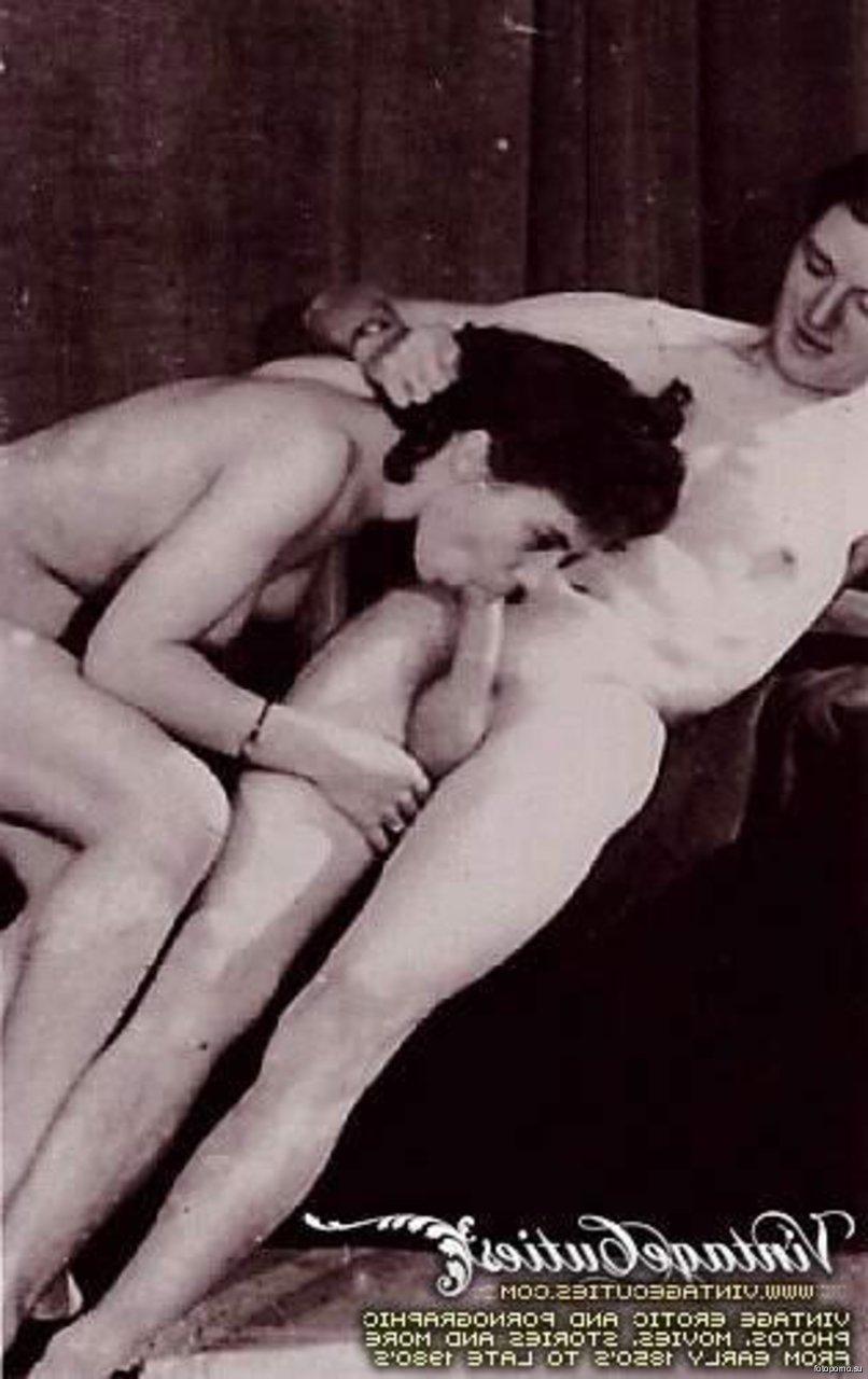 фото домашних секс утех