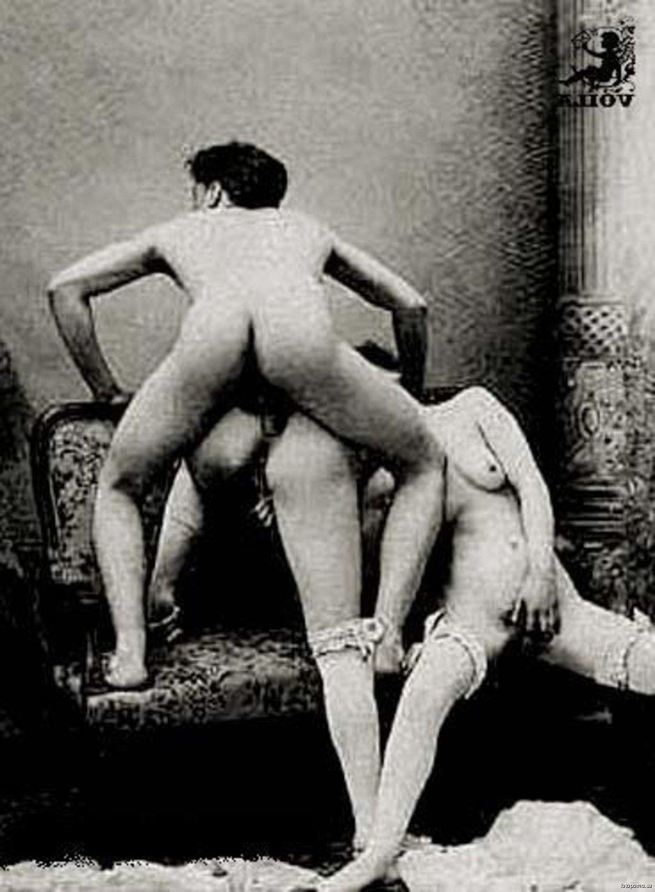 читать и смотреть секс истории в 19 веке