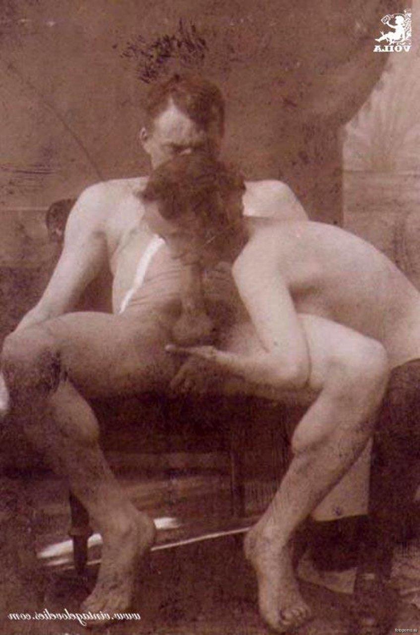 русское порно при королевском дворе