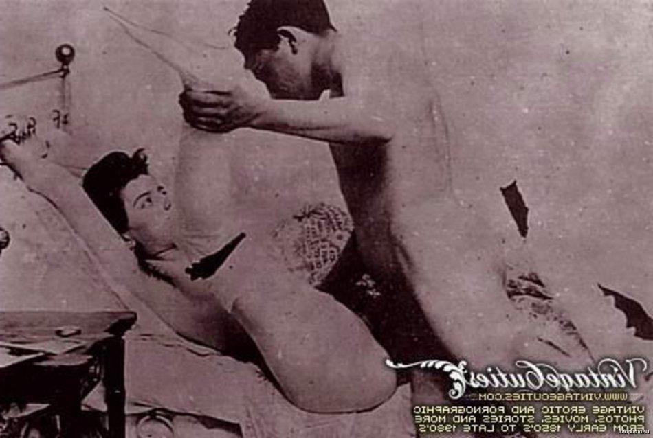Жесткий секс молодыми фото, порно реальное русские