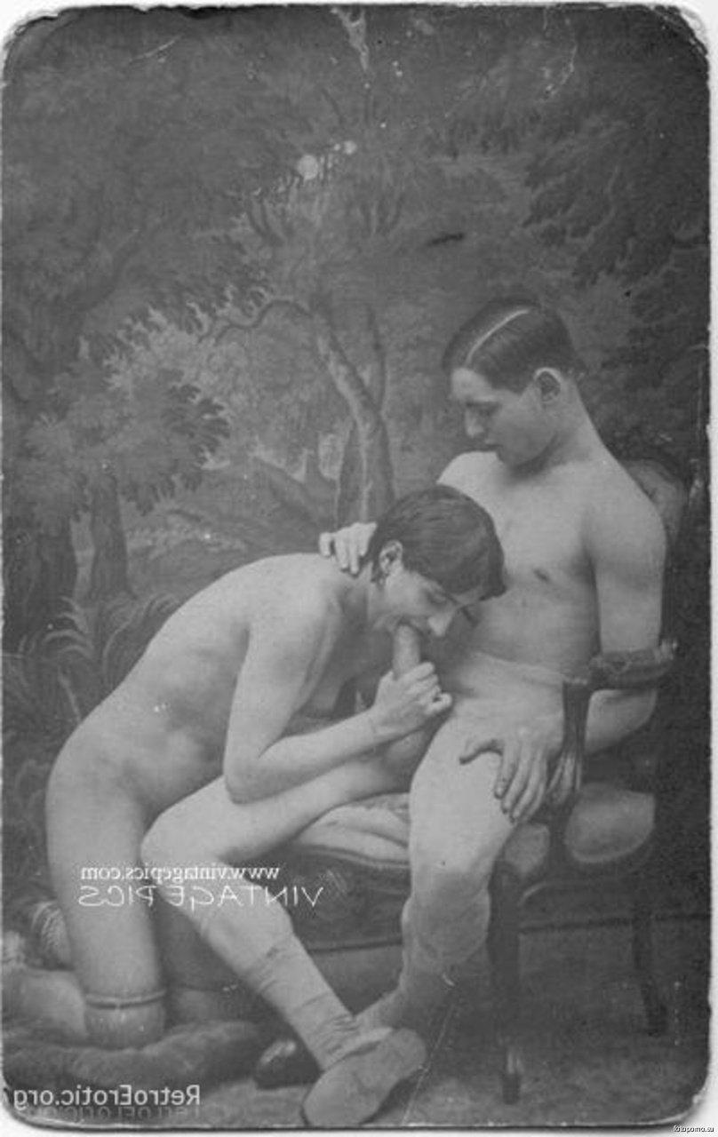фото сексуальных гимнасток