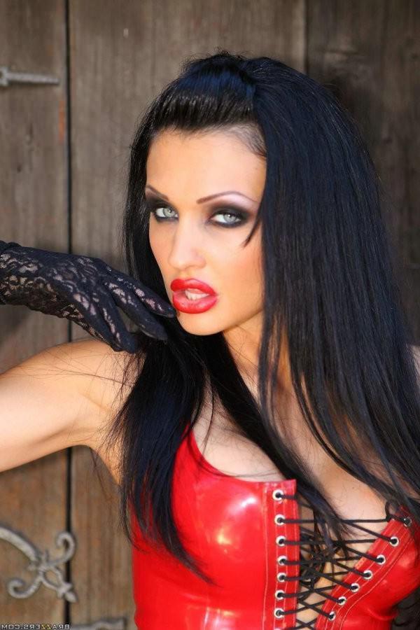 порно фото сисек проституток