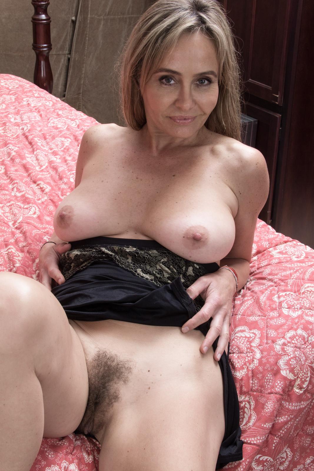 Мамку в матку порно фото 134-201