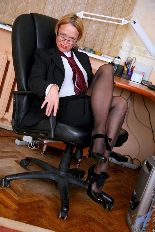 Порно сексуальная дириктриса фото 13-206