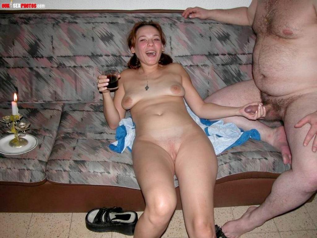 Порно видео муж и жена пьяные:: womensmedia.ru/ Только лучшие ...