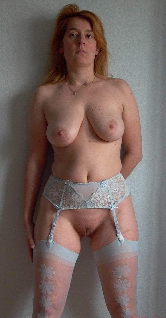 Домохозяйки в возрасте порно