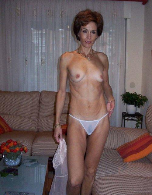 Строптивые домохозяйки порно фото 796-527