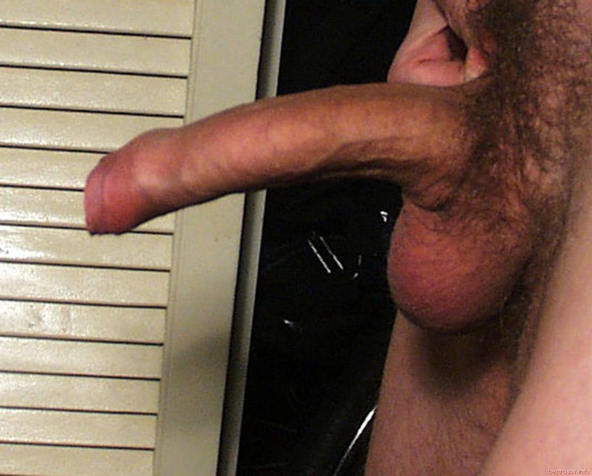 Мулат трахает парня большим членом » Гей порно в HD ...