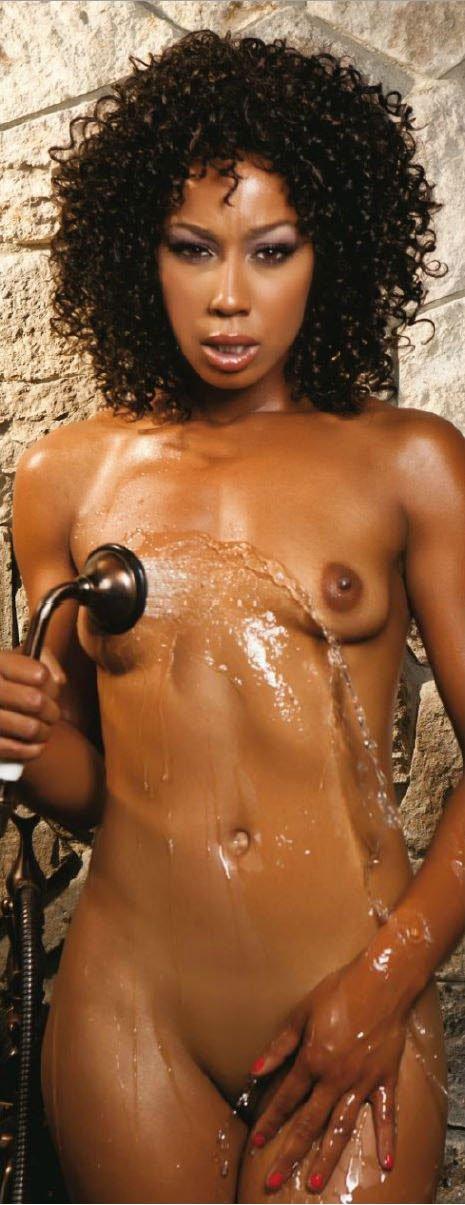 Сексуальная негритянка Мисти порно фото бесплатно