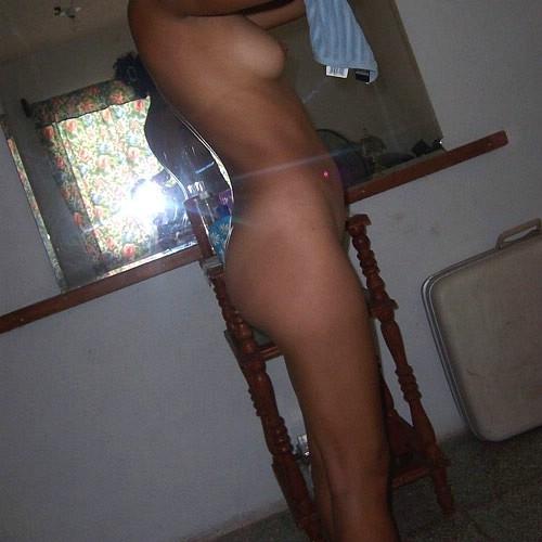 порно фото юных дев