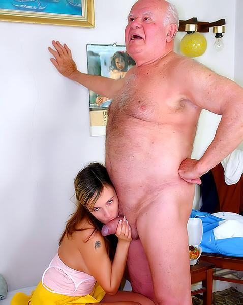 Порно ролики - Смотреть порно видео онлайн