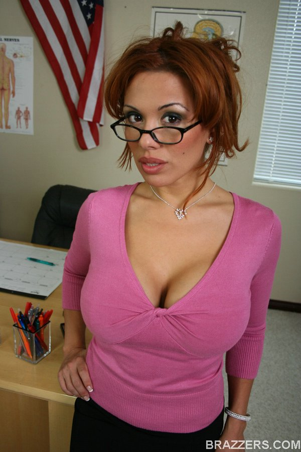 Порно училка вгодах и вочьках