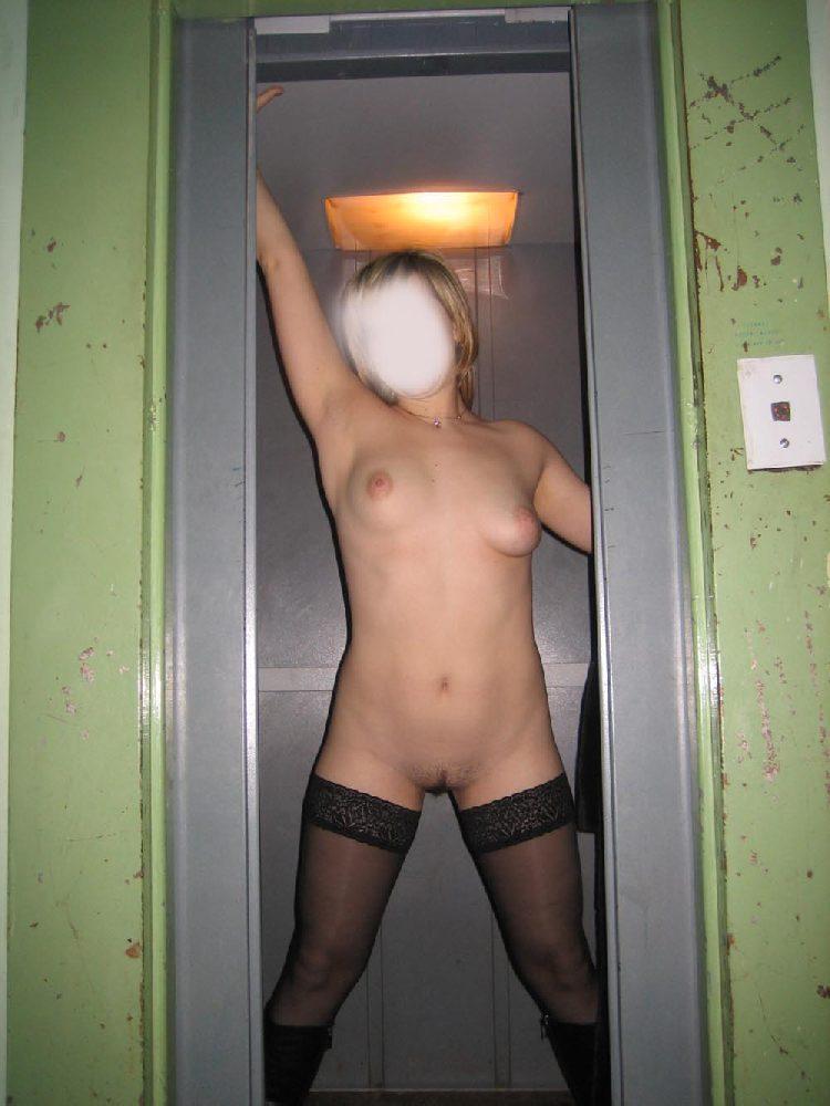 Тетя  Tube Charm  Бесплатные порно фильмы
