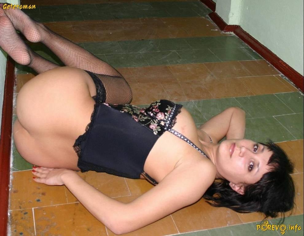 Порно проститутки жопы #1