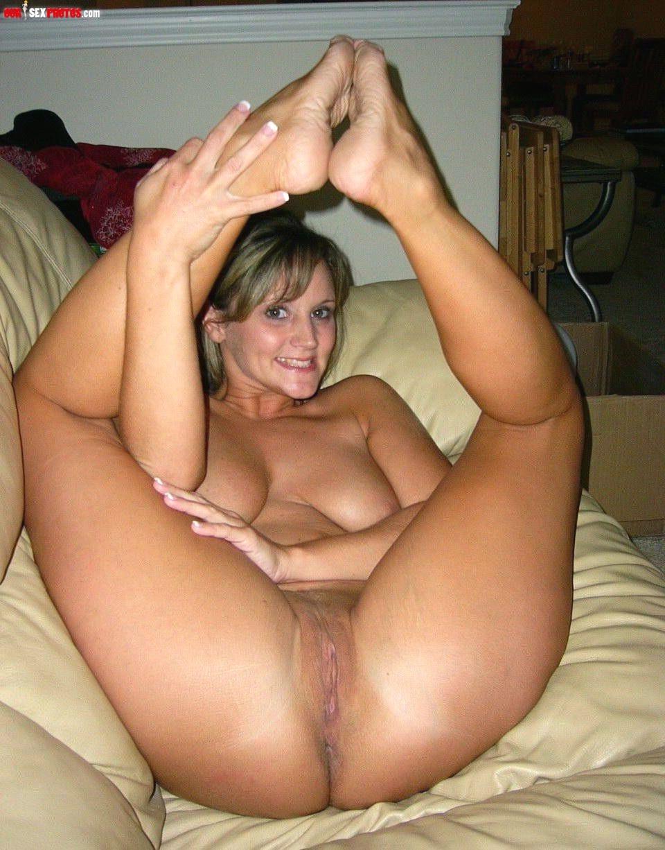 Взрослые красивые женщины порно фото аффтара