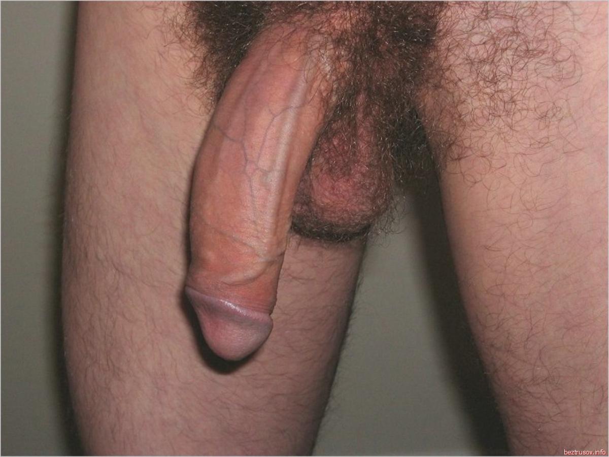 фото с волосатьи пенис