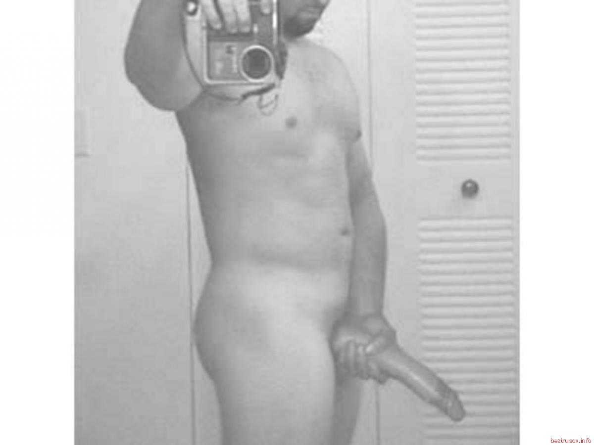 Фото половой ебли женщины — img 7