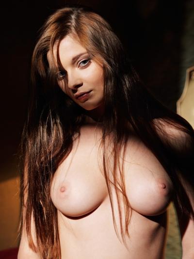фото гимнасток проституток