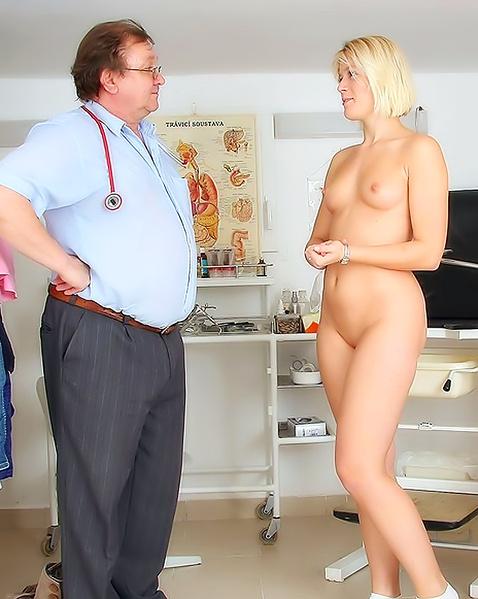 Самый порно видео гимнастки в кабинете ступни
