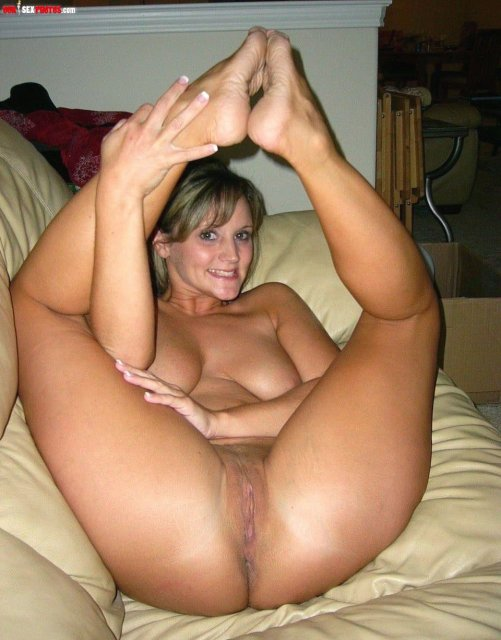Домашняя ебля порнофото