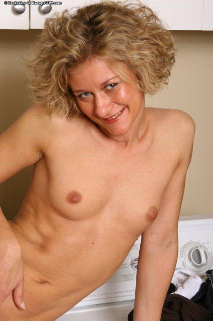Порно фото зрелых русских сучек — pic 4