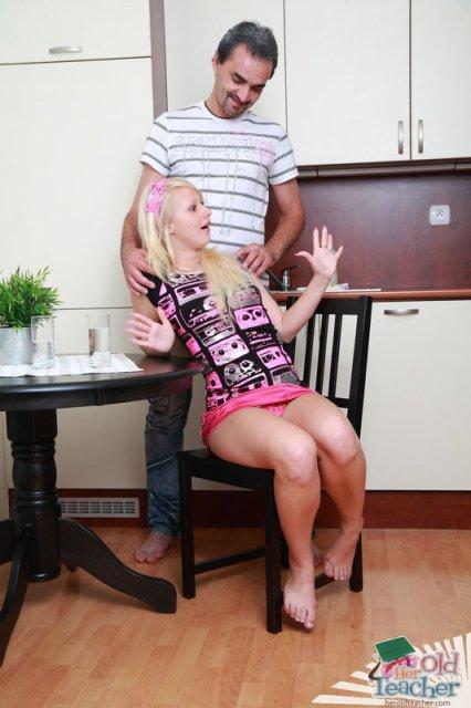 Порно муж не против фото