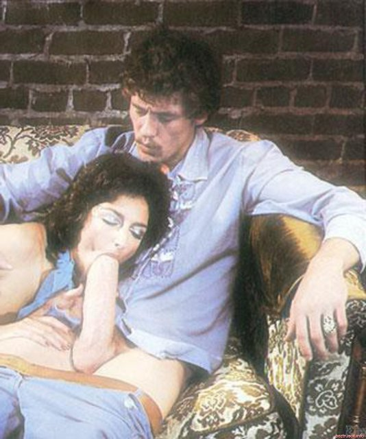 Немки порно отличного качества, цыганский групповой секс