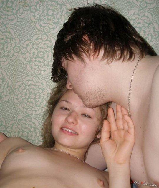 Гламурные тёлки показали мужику эротическое шоу порно фото бесплатно